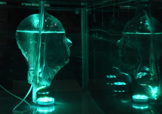 TelematicCafe-Image-Michael-Morgan-Symbiotic-Illusion-Detail